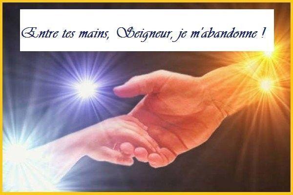Guariscimi o mio Signor - Guéris-moi mon Seigneur Dc313b55