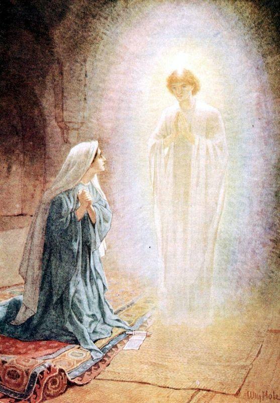L 39 ange envoye par dieu for Piscine grace de dieu