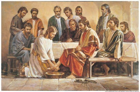 Mois de Juin = Dévotion au Sacré Coeur 54b317f2